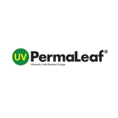 Permaleaf Inc - YouTube | Artificial Outdoor Plants | Scoop.it