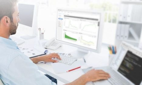 Análisis de datos para tu hoja de vida | Emprendimiento y competitividad territorial | Scoop.it