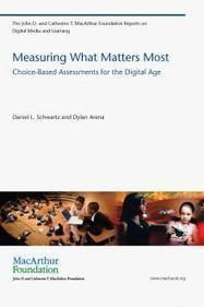 Measuring What Matters Most | The MIT Press | Teacher Training & Development | Scoop.it