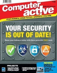 Get, Read, Simple: Computeractive India - October 2013 | freepubtopia | Scoop.it