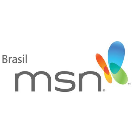 Manifestações de junho tiraram o foco dos grandes eventos que o Brasil recebeu em 2013, avaliam pesquisadores | Observatorio do Conhecimento | Scoop.it