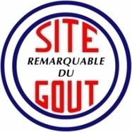 FETE-GASTRONOMIE - « Site remarquable du goût » : un label garant de qualité | Le portail des ministères économiques et financiers | Fête de la Gastronomie 23 au 25 sept. 2016 | Scoop.it