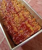 Vegan Lentil Loaf | Recipes | Scoop.it