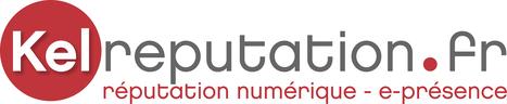 Agence e-reputation numerique et community management - Kelreputation | Agence E-reputation | Scoop.it
