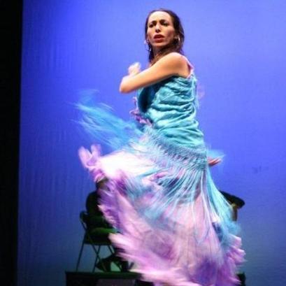 Flamenco y Enseñanza | FLAMENCO | Scoop.it