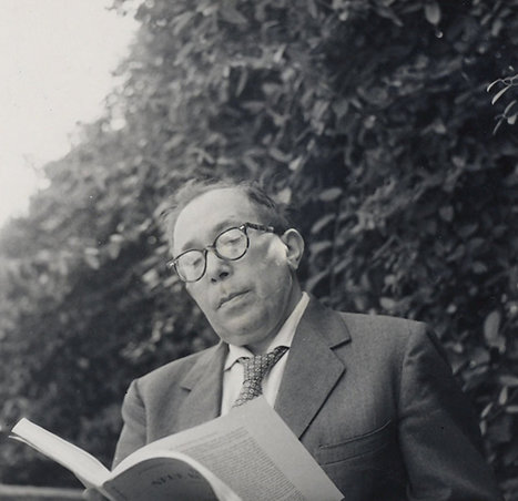 Two Books About the Legacy of Leo Strauss | Archivance - Miscellanées | Scoop.it