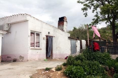 Girona no farà fora cap veí de les Pedreres a qui no pugui reallotjar però no tindran casa gratuïta | #territori | Scoop.it