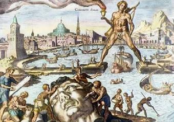 88 a.c.: Mitridates (16ª parte ); Asedio en Rodas.   LVDVS CHIRONIS 3.0   Scoop.it