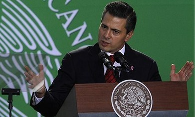 Mexico to tackle obesity with taxes on junk food and sugary drinks | Geography | Scoop.it