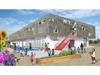 Zero Net Energy School, Los Angeles, CA | Top CAD Experts updates | Scoop.it