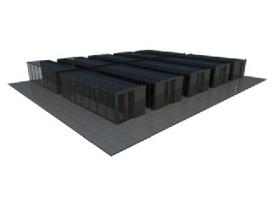 RAM Infotechnology bouwt nieuw datacenter - Channelworld nieuwsChannelconnect | Technology Breakthrough Magazine | Scoop.it