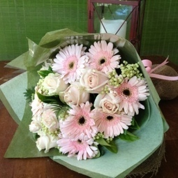 Easy Way To Purchase Flowers! | Aprils Florist | Scoop.it