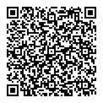 10 Sitios Web de Gobierno electrónico 2.0 que deberías conocer | tic-geomatica | Scoop.it