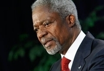 Kofi Annan on International Youth Day: Let The Young Lead - Forbes | Malaysian Youth Scene | Scoop.it