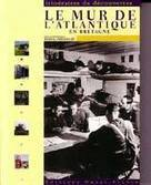 Livres à consulter sur la Résistance en Bretagne   Résistance en Bretagne, Seconde guerre mondiale   Scoop.it