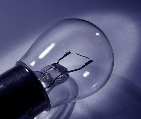 Ποιες καινοτόμες ιδέες επιχορηγούνται από το ΕΣΠΑ | Επιδοτούμενα προγράμματα ΕΣΠΑ | Scoop.it