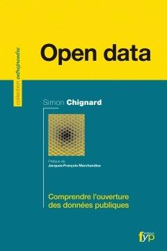Comprendre l'open data, interview de Simon Chignard | Veille_Curation_tendances | Scoop.it