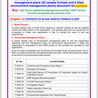 RC 14001 Certification Documents