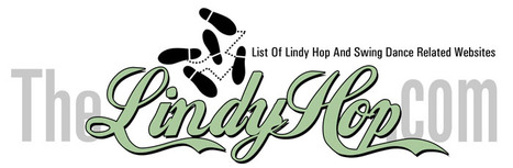 Lindy Hop related swing dance sites | Swing Dancing Around The World | Scoop.it