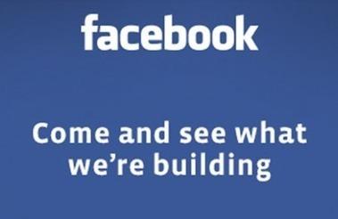 Les prochaines fonctionnalités prévues par Facebook pour le Community Manager  | Blog YouSeeMii | Emarketing & Tourisme | Scoop.it