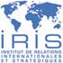 Pourquoi les BRICS s'intéressent-ils aux dettes européennes ? - affaires-strategiques.info | BRICS2 | Scoop.it