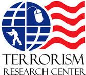 Scholastic News: The Fight Against Terror | Dream Speeches | Scoop.it