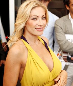 Vittoria Risi, angelo sexy fotogallery hot | IL SOLITO | Scoop.it