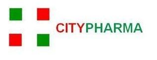 City Pharma ouvre ses portes à Pomarium - PARIS VI   Pomarium   Scoop.it