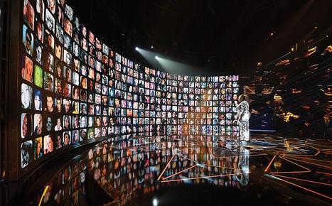 Comment Twitter influence les émissions de télé... et les annonceurs | Télérama | CLEMI. Infodoc.Presse  : veille sur l'actualité des médias. Centre de documentation du CLEMI | Scoop.it
