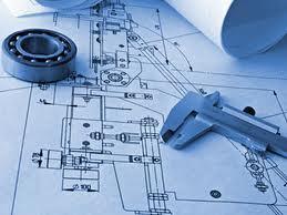 E.T.S. de Ingeniería Industrial · UMA   PLE   Scoop.it