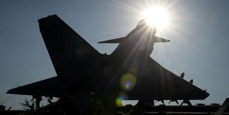 Après Pékin, la Corée du Sud étend sa zone de défense aérienne | Turquie | Scoop.it