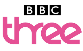 VOD Professional | BBC Three Proposal Announced | TV is everywhere | Scoop.it