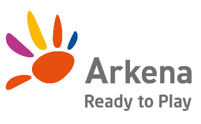 France Télévisions Selects Arkena to Optimize its Catch-Up TV Service, francetv pluzz | Digital content services news (from France) | Scoop.it