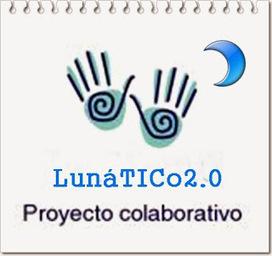 Recursos TICs | LunáTICos2.0 | Experiencias innovadoras lengua y literatura | Scoop.it