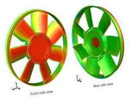 CFD Analysis Services for Jet Fans – A Crucial Step Before Beginning   Mechanical 3D Modelling   Scoop.it