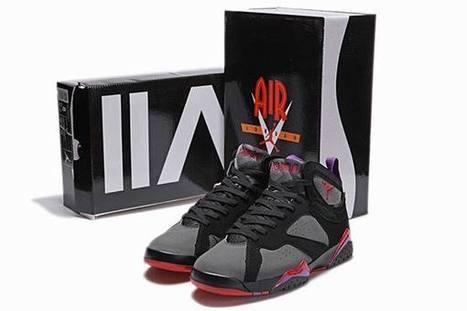 Sale Michael Jordan 7 Retro Men's Shoes,cheap air jordan 7 retro shoes | Talk About Jordan 7 shos | Scoop.it