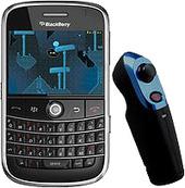 50 Jogos para Blackberry | hannahluizaaa | Scoop.it