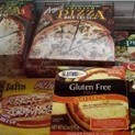 Is going gluten-free healthier for everybody? - The Week Magazine | CC&D Health News | Scoop.it