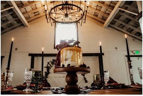 Vendor Spotlight: PNW Cupcakes | GSquared Weddings | Weddings | Scoop.it