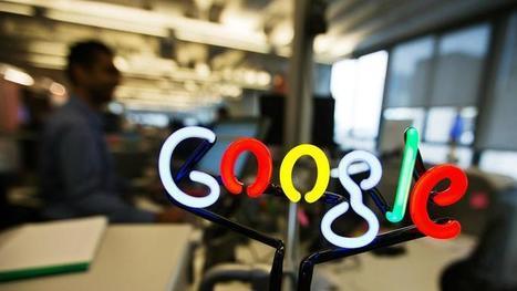 LeBonCoin dégringole sur Google après un changement d'algorithme | Entrepreneurs du Web | Scoop.it