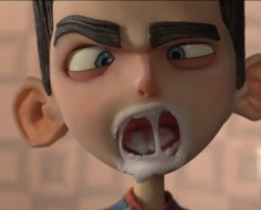 Stop Motion Film Uses 3D Printed Characters To Show Over 31,000 Human Emotions - PSFK | FabLabs & Open Design | Scoop.it