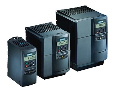 Siemens AC Drives in Bangalore | Saloc | saloctechnologies | Scoop.it
