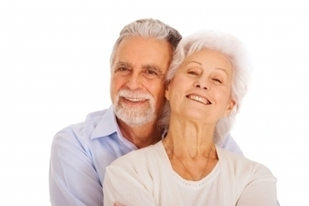 Essential eHealth Information for Aged Care | iCareHealth Blog | Sharing Patient information | Scoop.it