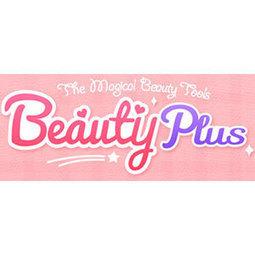 BeautyPlus: Una aplicación web que le ayuda a embellecer sus imágenes | Educacion, ecologia y TIC | Scoop.it
