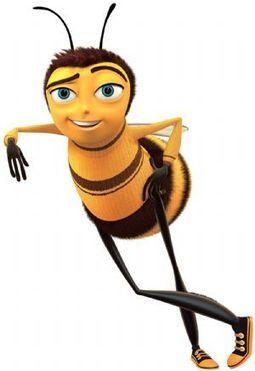 10 curiosidades de las abejas. | Todo lo que no sabemos | Aprendizaje Y Apoyo Escolar fuera del Aula | Scoop.it
