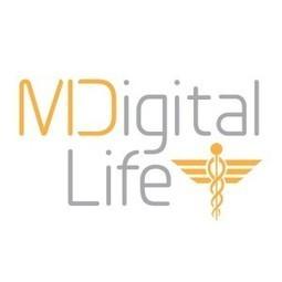 Cuantificando el uso de #Twitter por los médicos (EEUU) | eSalud Social Media | Scoop.it