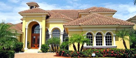 Property Management Killeen | Cloud Real Estate | Scoop.it