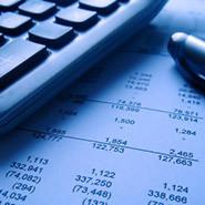 Nouveau régime indemnitaire (RIFSEEP) : quels sont ses enjeux ? | Ressources Humaines Formations | Scoop.it