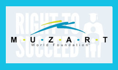 Music and Art in Education   Muzart Blog - Muzart World Foundation   For Parents   Scoop.it