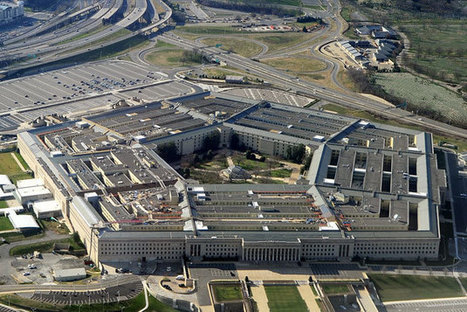 Who Are We at War With? That's Classified - ProPublica   911   Scoop.it